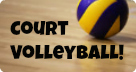 Court Volleyball