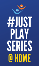 Just Play Series Ad