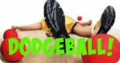 Dodgeball Mini